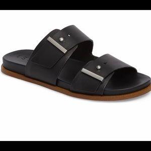1.State Ocel Slide Sandal NEW